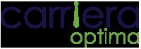 CarrieraOptima.com – Valmas Consulting